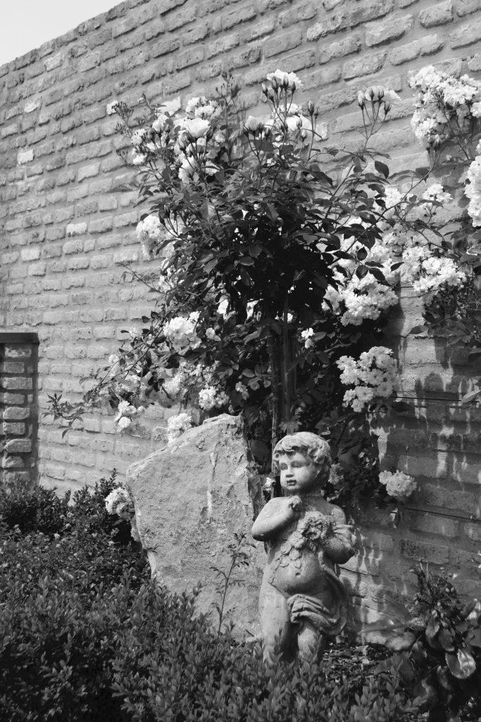 Het_heilig_genot_fotogalerij (17)