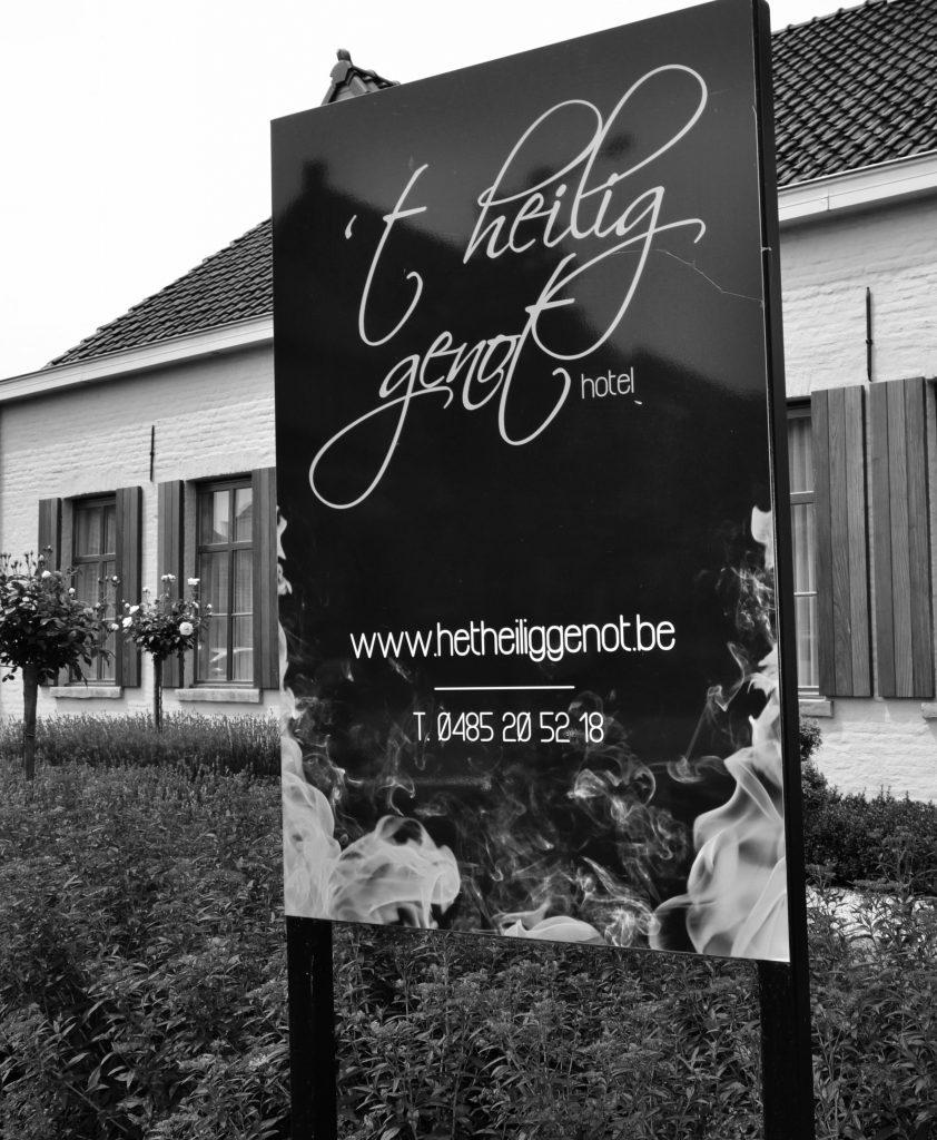 Het_heilig_genot_fotogalerij (33)